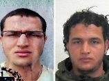 Der Tag: Attentäter Amri soll doch kein Einzeltäter gewesen sein