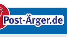 Dem Ärger Luft machen: Neues Beschwerdeportal für Briefe & Pakete