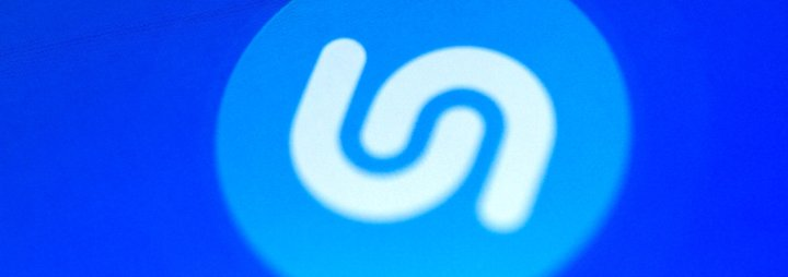 Software identifiziert Song: Apple erwirbt Musik-App Shazam