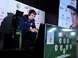 E-Sport erobert Deutschland: Profi-Zocker begeistern die Massen