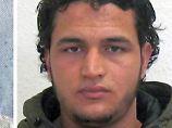 Anschlag lange geplant: Anis Amri spähte weitere Ziele aus