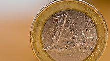 Kein Garant für Disziplin: Weidmann lehnt EU-Finanzminister ab