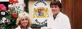 Redelings über die Saison 84/85: Heynckes blufft die Bayern und Matthäus