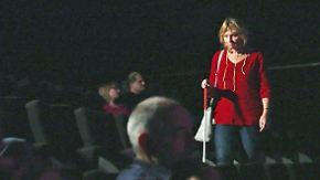 """n-tv Ratgeber: Startups mit Gewissen: """"Greta & Starks"""" bringen Hör- und Sehbehinderte ins Kino"""