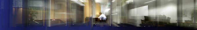 Der Tag: 15:15 Deutsche leisten 493 Millionen unbezahlte Überstunden