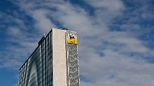 Der Börsen-Tag: Korruption bei Nigeria-Deal?: Shell und Eni vor Gericht