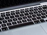 Apple stark, andere günstiger: Diese Ultrabooks findet Warentest am besten