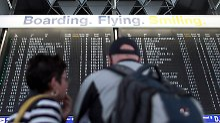 Wachstum setzt sich 2018 fort: Deutsche Flughäfen melden Rekordjahr