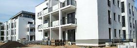Achtung, Baulast!: Das mindert den Wert der Immobilie