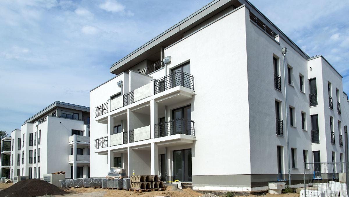 Achtung Baulast Das Mindert Den Wert Der Immobilie N Tvde