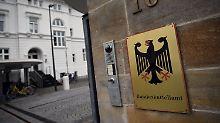 Bundeskartellamt wird 60: Kampf gegen Preisaufschläge und Abzocke