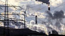 Kunden zahlen Milliardenbetrag: Strom-Unwucht verursacht Rekordkosten