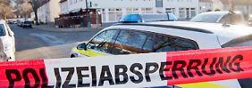 Tatverdacht gegen 68-Jährigen: Zwölfjährige in Salzgitter angeschossen