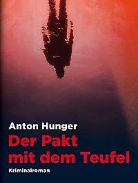 Der Krimi ist bei Klöpfer & Meyer erschienen, hat 280 Seiten und kostet 22 Euro.