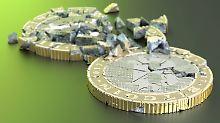Der Börsen-Tag: Chinas Pläne zu Schürf-Verbot lassen Bitcoin taumeln