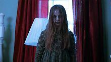 """Das Haus der toten Kinder: """"Evils"""" tut der Seele weh"""