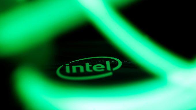 """Intel arbeitet schon seit rund einem halben Jahr an Updates gegen """"Meltdown"""" und """"Sceptre""""."""