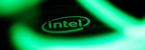 Schutz vor Monster-Lücke: Intel hat für die meisten Chips schon Updates
