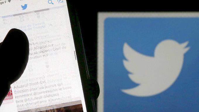 Soziale Netzwerke sollen verstärkt gegen Hass-Posts vorgehen - doch das kann auch nach hinten losgehen.