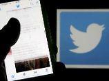 Der Börsen-Tag: Twitter hat's geschafft - Aktie schießt hoch