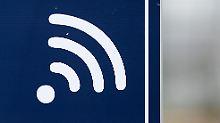 WPA3 soll Sicherheit erhöhen: Konsortium stellt neue WLAN-Technik vor
