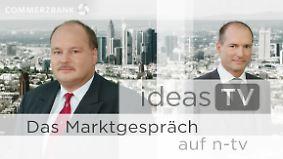 Die Börsenrally geht ins 9. Jahr!: Wieviel Potenzial haben DAX & Co.?