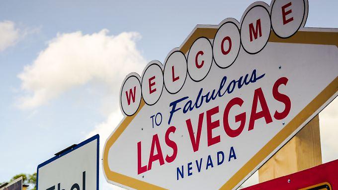 Gründe für das Massaker in Las Vegas liefern die 300 Dokumente allerdings nicht.