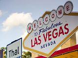 Plante er seine Tat im Voraus?: Neue Erkenntnisse über Las-Vegas-Schützen