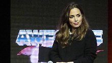 """Eliza Dushku aus """"True Lies"""": Ex-Kinderstar wirft Stuntman Missbrauch vor"""