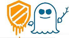Hacker legen E-Mail-Falle: Vorsicht bei angeblichem BSI-Update