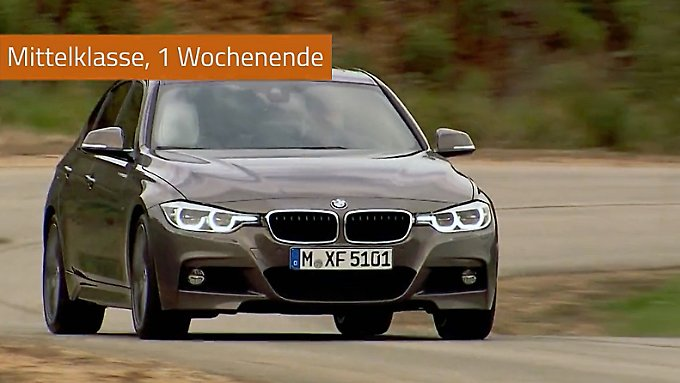 n-tv Ratgeber: Autovermieter im Test