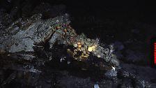 Versteckt, vergraben, versunken: Berühmte Schätze und ihre Entdecker