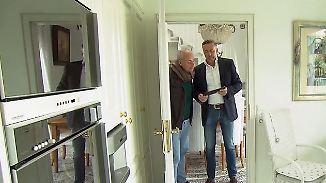 n-tv Ratgeber: Willkommen im intelligenten Haus