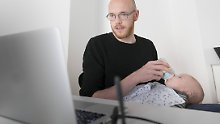 Tenhagens Tipps: So klappt's mit der Teilzeitarbeit
