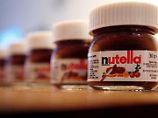 Satte Preissenkung für Nutella: Franzosen fallen in Supermärkte ein