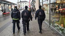 """Gewalttätige Attacken in Cottbus: """"Es herrscht ein Klima der Bedrohung"""""""