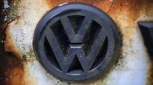 Abgastests an Affen und Menschen: Für Profit ist VW jedes Mittel recht