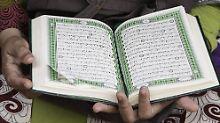 Der Tag: Freispruch im Prozess um erzwungenes Koranverse-Lernen