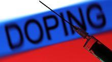 """Russen triumphieren: """"Sauber!"""": Rodtschenkow kritisiert Doping-Freispruch"""