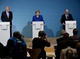 """""""Neues Umverteilungsinstrument"""": Kritik an Europas Währungsfonds wird lauter"""