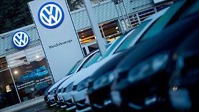 Verpflichtende Klimaziele bis 2030: GroKo-Pläne könnten für Autohersteller teuer werden