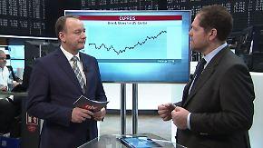 n-tv Zertifikate: Warum Großinvestoren auf Öl setzen