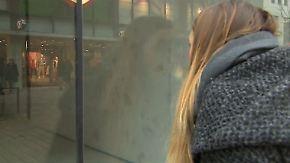 Teure Mieten, falsche Strategie: In Wiebadens City grassiert das Geschäftesterben