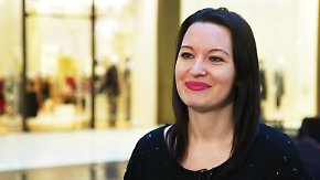 """Startup News: Händlerbund-Anwältin Bachmann: """"Personal ist unheimlich teuer"""""""