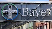 Tribut für Monsanto-Deal: Bayer will Gemüsesaatgutgeschäft verkaufen