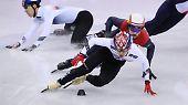 Nationalsport SГјdkorea