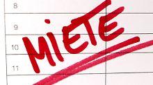 Mit der Zahlung in Verzug: Was säumige Mieter tun können