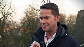 """Startup News: Oliver Flaskämper, bitcoin.de-Chef: """"Wie eBay für Bitcoins"""""""