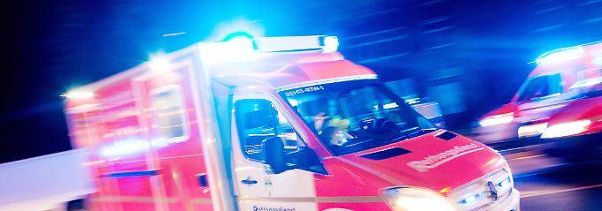 Tatverdächtiger auf Dachboden: Priester in Berliner Kirchenbüro ermordet