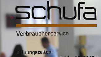 Undurchsichtige Berechnung: Initiative will Schufa-Algorithmus knacken